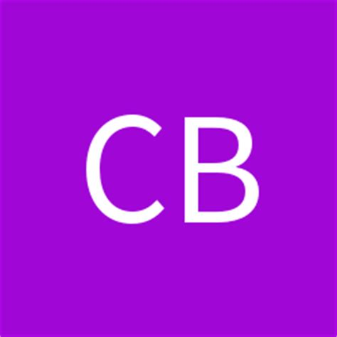 26593 resume bank ru